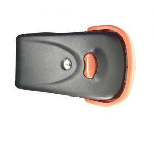 قفل برقی یوتابU-12