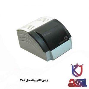 ترانس-الکتروپیک-مدل-386
