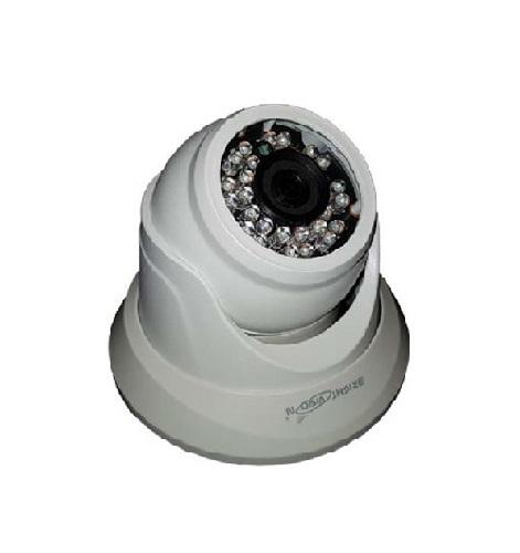 دوربین مداربسته IP بریت ویژن