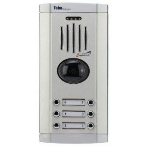 پنل تصویری تابا الکترونیک مدل سهند TVP-1860