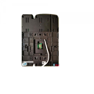 مشخصات دربازکن تصویری تابا الکترونیک
