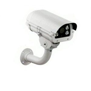 دوربین مداربسته برایت ویژن مدل PIR-360 Series