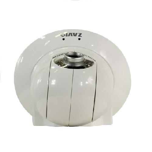 دوربین مداربسته زاویو مدل Zavio P5111