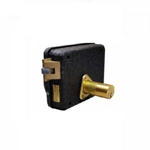قفل برقی یوتاب 1194