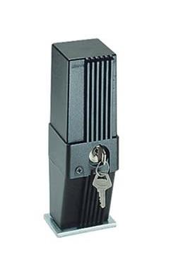 قفل برقی بی اف تی BFT EBP 220V