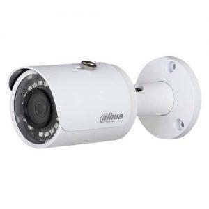 دوربین مداربسته دام داهوا 1200SP