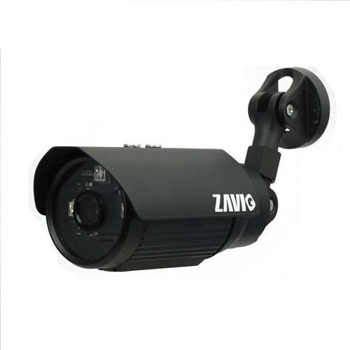 دوربین مداربسته Zavio B5111