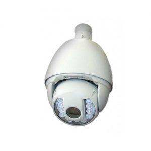 دوربین مداربسته آنالوگ ITR اسپید دام مدل SD6036X