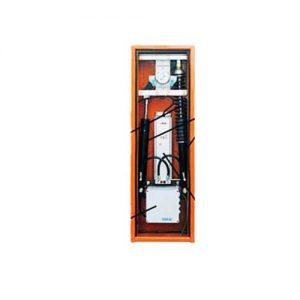 راهبند فک مدل 640