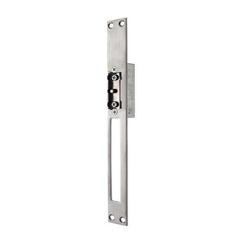 قفل مقابل برقی کاله مدل Kale 222