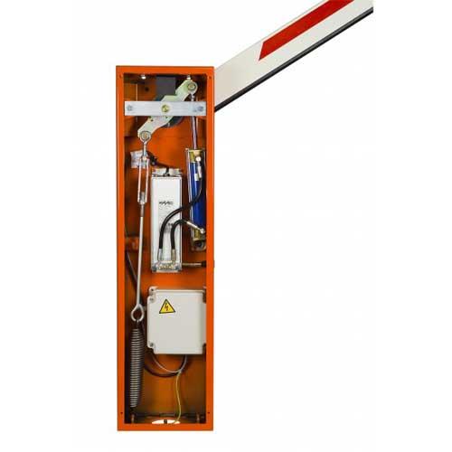 راهبند فک مدل Rapid 620
