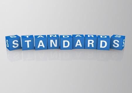 استاندارد1