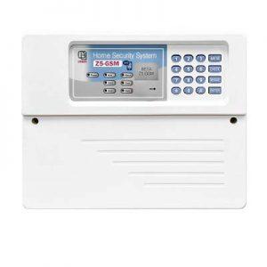 ویژگی دزدگیر با تلفن کننده سیم کارتی بتا مدل Z5-GSM