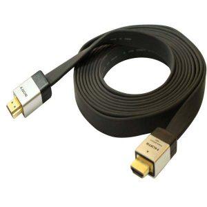 کابل HDMI به چه معنی است؟