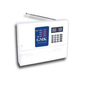 دزدگیر اماکن تلفنی GMK