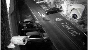 برای خرید دوربین مداربسته دید در شب چه ویژگی هایی را باید در نظر داشت
