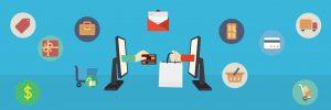 عضویت در فروشگاه آنلاین کیانسل چگونه است؟