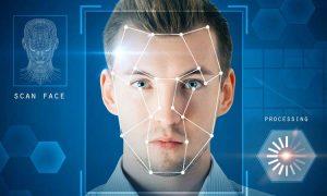 مزایای استفاده از تکنولوژی تشخیص چهره؟