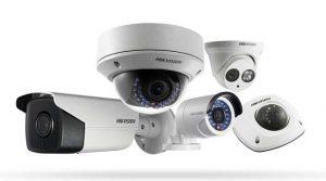مزایا و معایب دوربین های آنالوگ و دیجیتال
