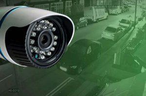 چه ویژگی های را برای خرید دوربین مداربسته دید در شب باید در نظر داشت
