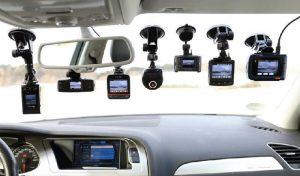 دوربین خودرو چه کاربردی دارد؟