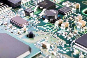 مزایای استفاده از تکنولوژی smd در چیست؟