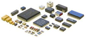 چرا مونتاژ SMD باعث کاهش هزینه تولید PCB مدار چاپی می شود؟