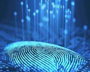 آیا امکان جعل و هک کردن دستگاه حضور و غیاب اثرانگشتی وجود دارد؟
