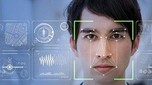 مزایای استفاده از دستگاه کنترل تردد (تشخیص چهره)
