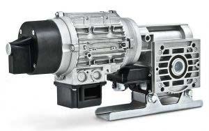 موتور کرکره برقی