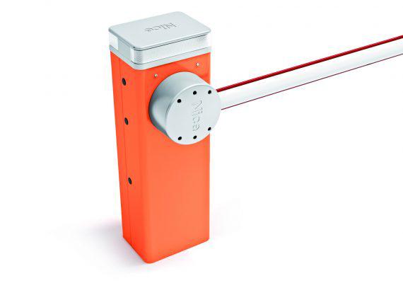 راهبند-نایس-مدل-M-Bar7