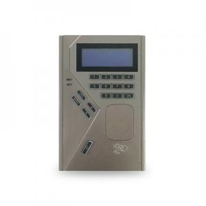 دستگاه حضوروغیاب KPN163K سیماران