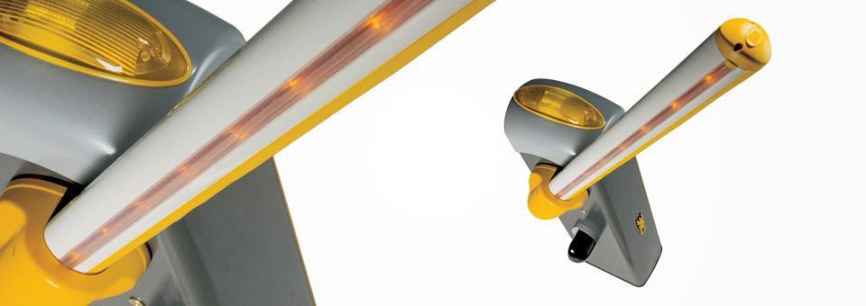 راهبند-کامه-مدل-Gard-G-4040