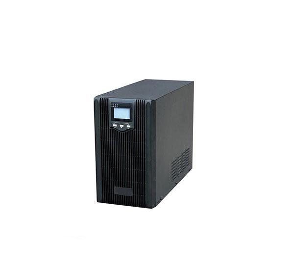 منبع تغذیه برق اضطراری تکام 500VA لاین TU7002-605