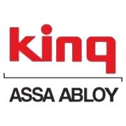 ارام بند کینگ king