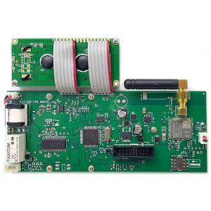 مدار-دزدگیر-سیمکارتی--سایلکس-SG8
