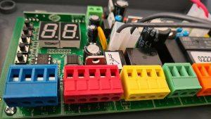 مدار-کنترل-Q70